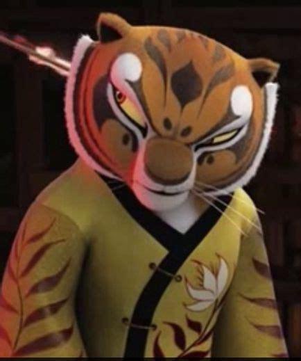 Kung Fu Panda Best Animation Kaosraglan 1 34 best master tigress images on kung fu panda