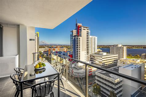 2 bedroom apartments perth rent accommodation in east perth serviced apartments quest
