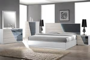 showroom quality furniture at warehouse prices manchester