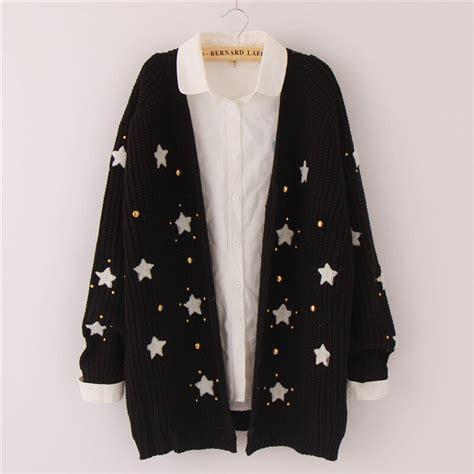 Cardigan Korea fashion cardigan sweater coat 183 fashion kawaii japan korea 183 store powered by