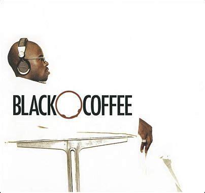 black coffeehouse black coffee house