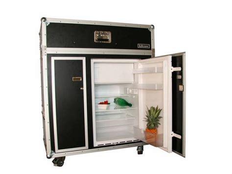 valise cuisine toute une cuisine dans une valise
