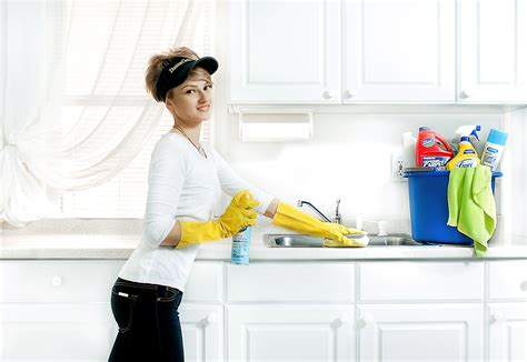 cleaning home image gallery home cleaning