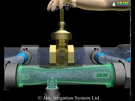 fertilize  drip irrigation  venturi injectors