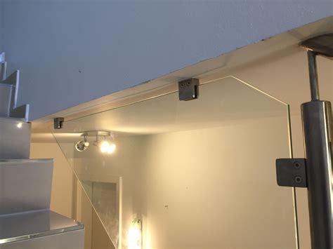 treppe handlauf aussenbereich treppen gel 228 nder f 252 r den au 223 enbereich pielke pielke