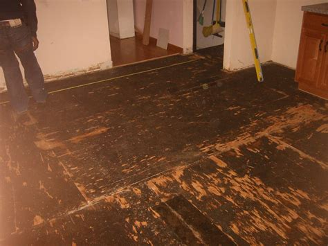kitchen wooden floor by the living room entrance all about tile repair and new tile installation
