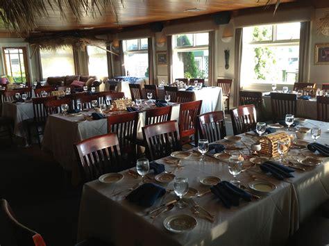 safari room newport ri safari room at cliff newport dining in ri goingout