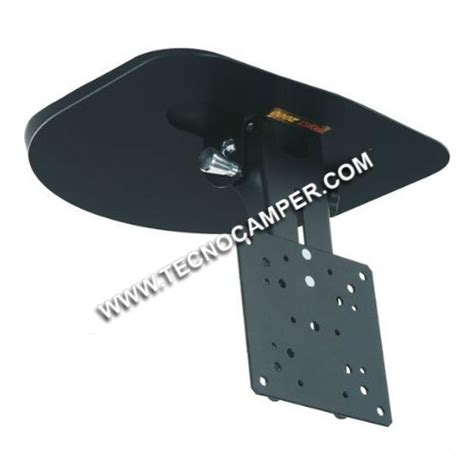 staffe per tv a soffitto staffa tv soffitto regolabile casamia idea di immagine