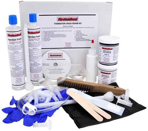 basement repair kit posts freloadglass