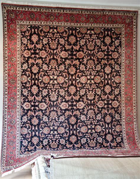 teppich ankauf teppich ankauf m 252 nchen 22440320170911 blomap
