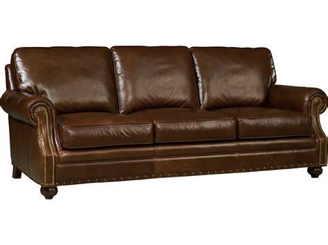 hocker sofa furniture sonata largo sofa hooss13803087