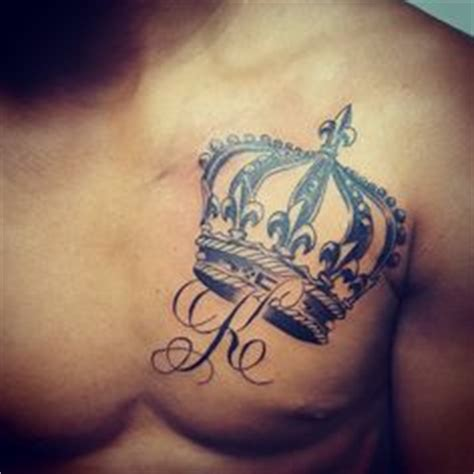 tattoo meaning noble crown tattoo design crown tattoos and royal crowns on