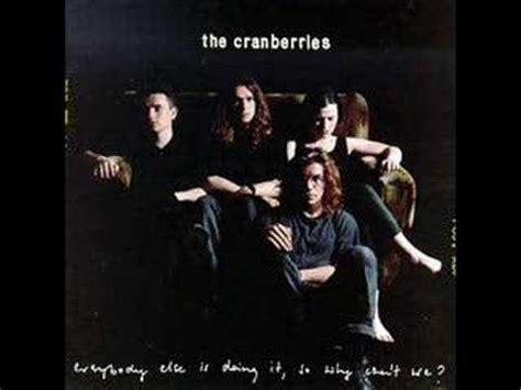 download mp3 album cranberries download the cranberries wanted lyrics in description