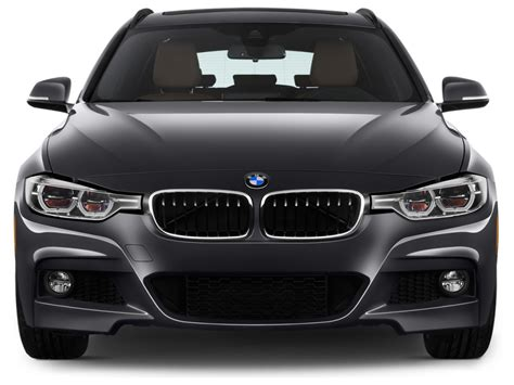 2016 bmw 3 series sedan and sports wagon review image 2016 bmw 3 series 4 door sports wagon 328i xdrive awd front exterior view size 1024 x