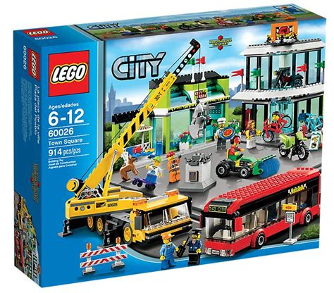 lego city summer 2013 sets hq images brickultra quot home to