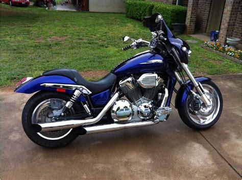 2004 honda vtx 1800 2004 honda vtx 1800 for sale on 2040 motos