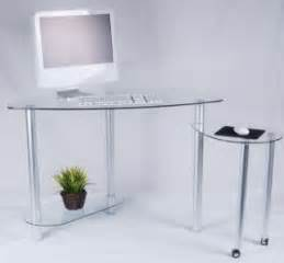 Buy Small Desk Buy Small Corner Desk For Small Areas Small Glass Corner Desk