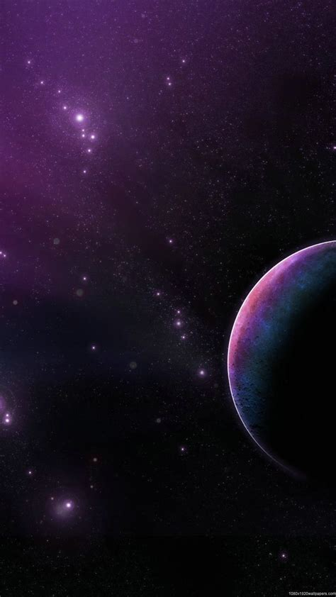 wallpaper android universe 1080x1920 space planet universe wallpapers hd