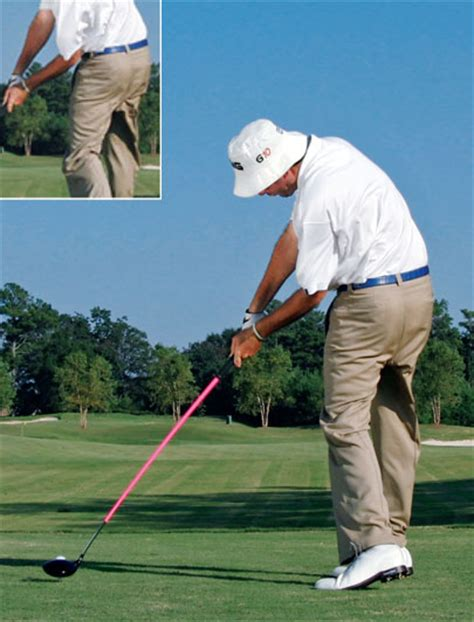 bubba watson swing how to bomb your drives down the fairway with sklz