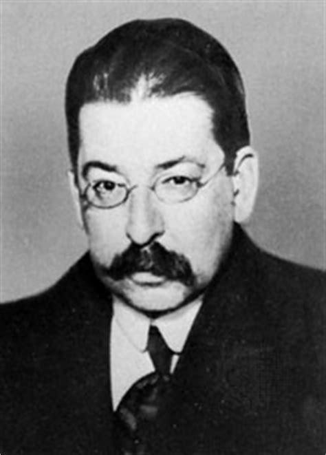 Rodó, José Enrique