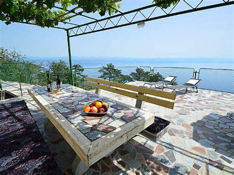 kroatien wohnung mieten opatija kroatien ferienwohnung ferienhaus