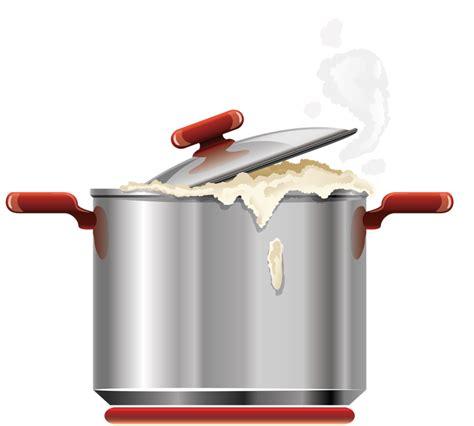 article de cuisine articles de cuisine page 4