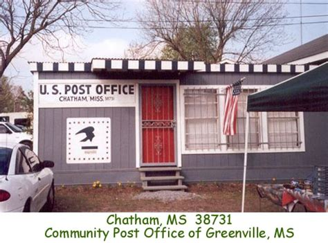 Burnsville Post Office Hours by Mississippi Post Offices