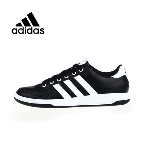 snow sneakers mens 100 original new winter s sports shoes adidas tennis