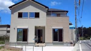 Building A Home by Building A House In Japan Youtube