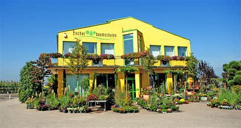 Garten Landschaftsbau Ausbildung Koblenz by Baumschule Gartencenter Gartenbau Im Kreis Koblenz