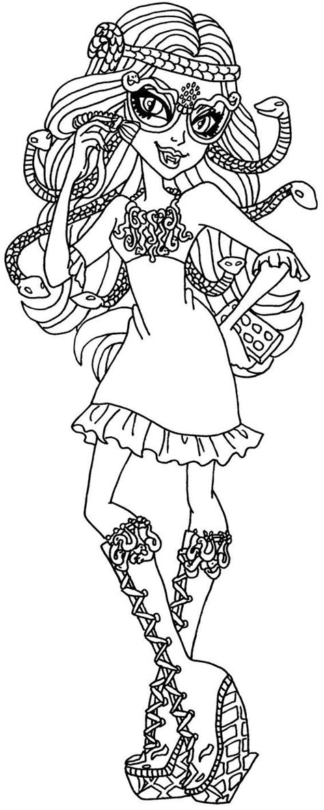 Girly M Coloring Pages by 268 Best Images About Colouring Bratz High Moxie
