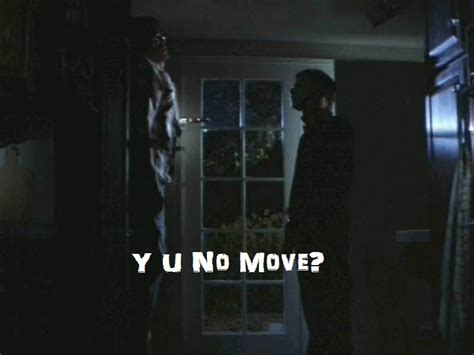 Michael Myers Memes - michael myers meme by mrs myers on deviantart