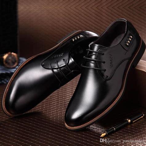 125 best gentility images on shoes dress