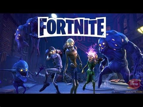 why fortnite will die fortnite build or die