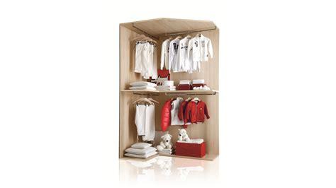 misure cabine armadio angolari cabine armadio modulari per camerette