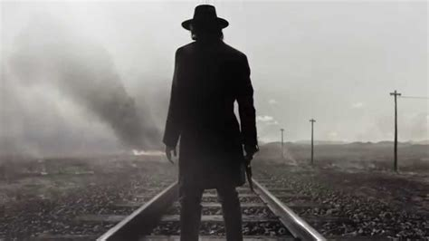 theme music hell on wheels hell on wheels opening theme youtube