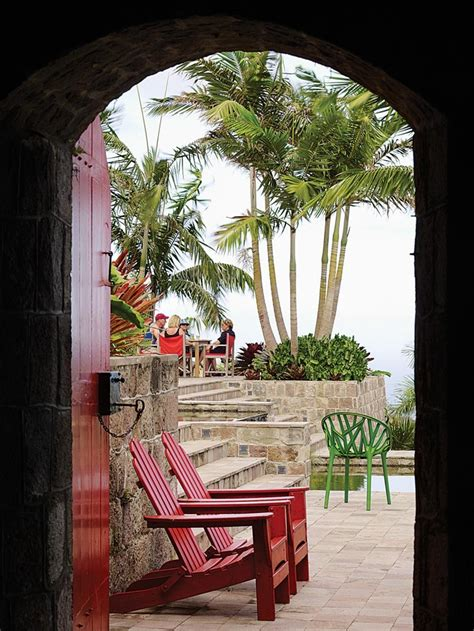 17 best images about st kitts and nevis saint