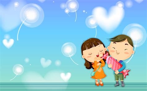 cartoon wallpaper about love disney s wallpaper love cartoon wallpaper