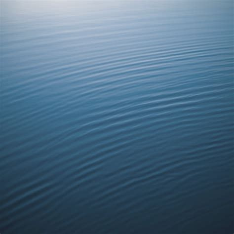 classic ios 6 wallpaper ios 6 get the new ios 6 default wallpaper now rippled