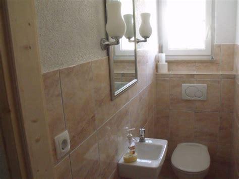 badezimmer handtuchhaken objektanzeige reichenbach das feriendorf reichenbach