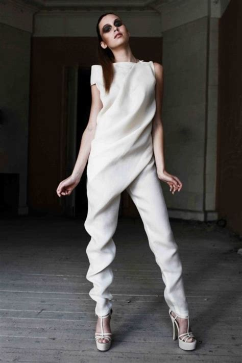 Michael Kors Taschen Outlet 522 by Die Besten 17 Bilder Zu Fashion Auf Jason Wu