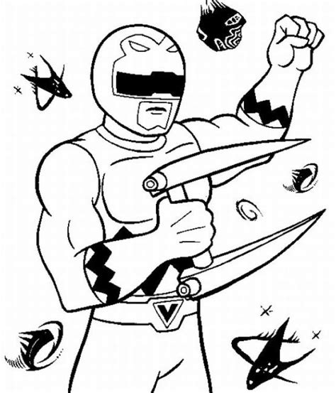 coloring pages power rangers mystic force printable power rangers coloring pages coloring home