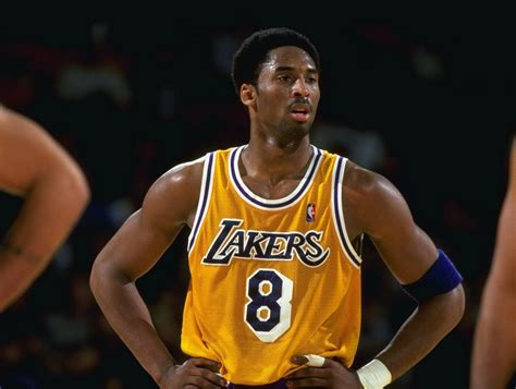 Angels Game Tonight Giveaway - photo lakers give fans throwback kobe jerseys at sunday s game thescore com