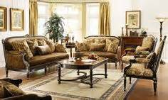 bedroom furniture orange county 1000 images about luxurious living rooms on pinterest