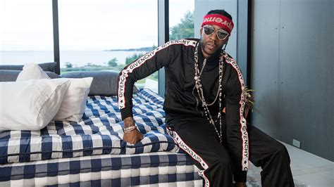 Tries Out by 2 Chainz Tries Out The Most Expensive Bed In The World