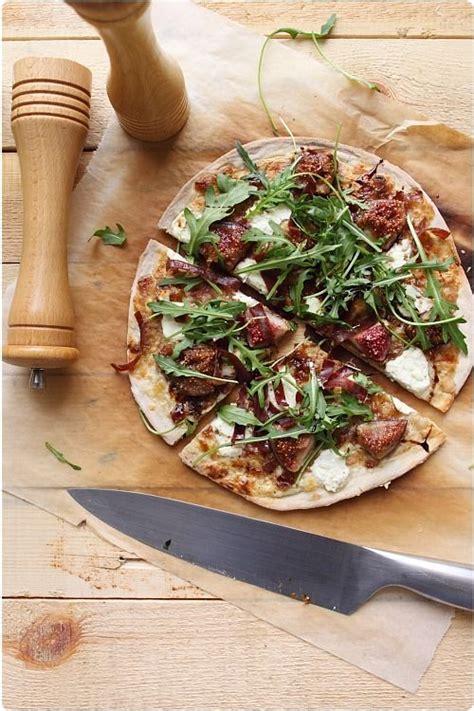 cuisiner les 駱inards frais les 135 meilleures images du tableau pizzas sur