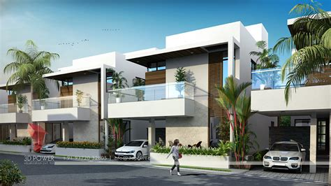 home design exterior elevation 3d house elevation designs india telugu real estate