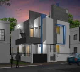 home architecture design india pictures 10 inspiring and mind blowing designs of houses kerala