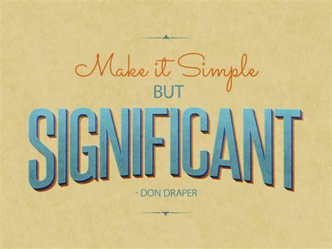 membuat desain quote 10 kutipan motivasi terbaik bagi para desainer grafis