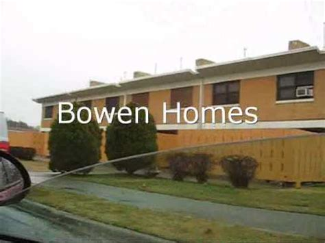 buy house in atlanta ga bowen homes atlanta ga youtube